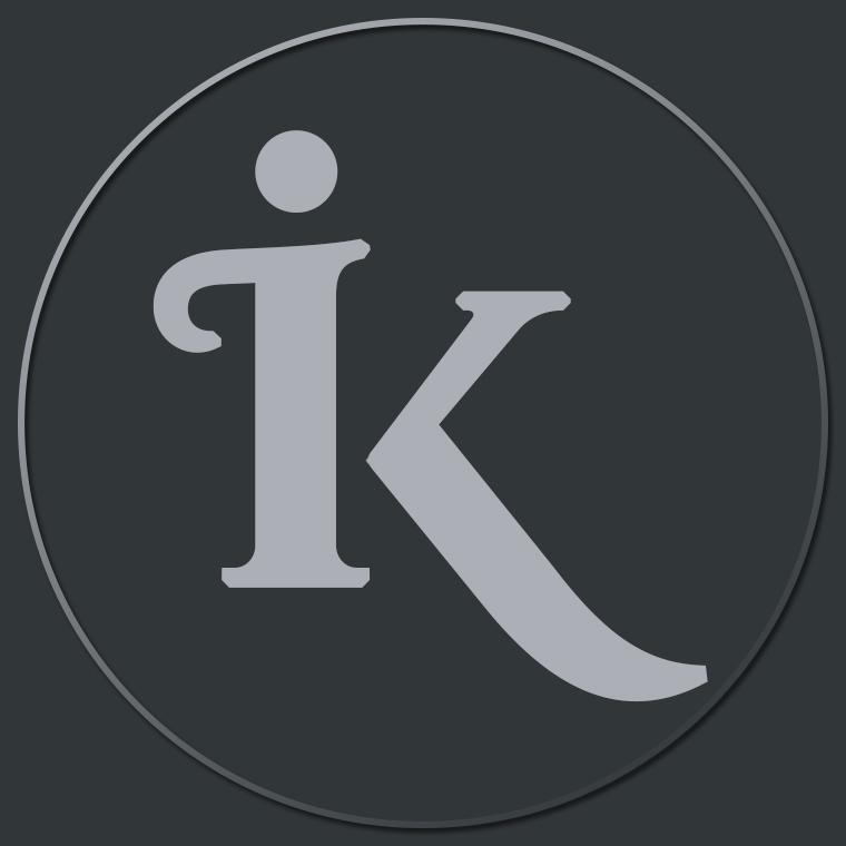 Ik Khayaal